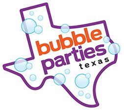 Bubble-Parties-Texas225