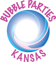 Bubble Parties Kansas