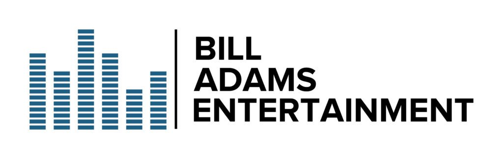 Bill Adams Entertainment